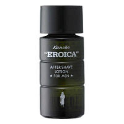 カネボウ化粧品EROIKA(エロイカ) アフターシェーブローション 120mL Kanebo(カネボウ)