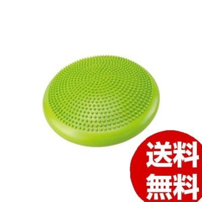 体幹クッション グリーン WJ-9094