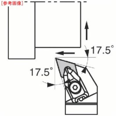 京セラ tr-3580245 外径加工用ホルダ (tr3580245)