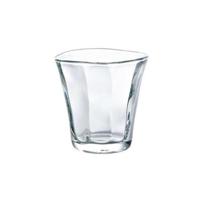 そぎ フリーカップ(3ヶ入) P6644