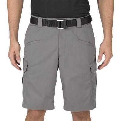 """5.11 タクティカル メンズ ハーフパンツ・ショーツ ボトムス 5.11 Tactical Men's Stryke 11"""" Shorts"""