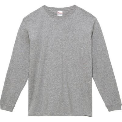 長袖Tシャツ ロンT 厚手 男女兼用 スポーツ メンズ レディース 長袖 無地 大きいサイズ 男 女 カジュアル ゆったり 丈夫 ダンス 綿