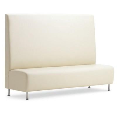 スツール イス 椅子 チェア いす チェアー 腰掛け 木製チェアー 木製スツール ダイニングチェア ダイニングスツール カウンターチェア 送料無料