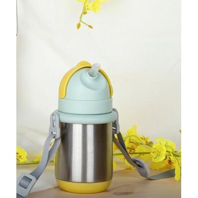 babybaby / MATT ショルダーベルトセット KIDS 食器/キッチン > グラス/マグカップ/タンブラー