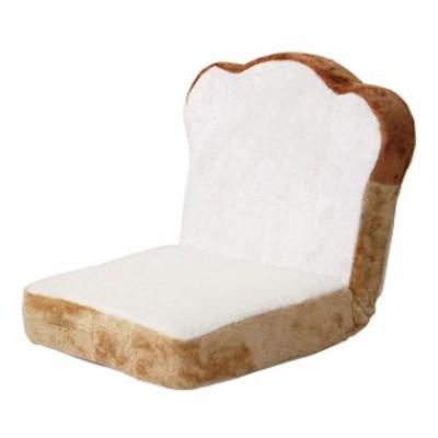 カバーリング パン座椅子/食パン