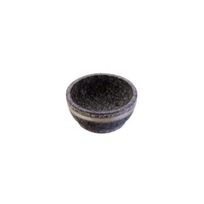 長水石焼ビビンバ器(補強付)15cm
