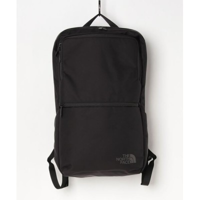 SHIPS / THE NORTH FACE: SHUTTLE DAYPACK SLIM MEN バッグ > バックパック/リュック