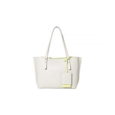 Anne Klein アン クライン レディース 女性用 バッグ 鞄 トートバッグ バックパック リュック Carryall Tote - Grey