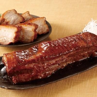 【よりどり対象商品】豚肉の和醤煮込み ※よりどり対象商品は、3点でのご注文をお願いします。