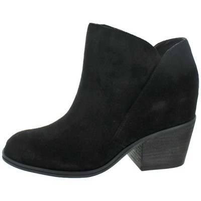 ハイヒール ジェシカシンプソン Jessica Simpson Women's Tandra Fashion Ankle Bootie Leather