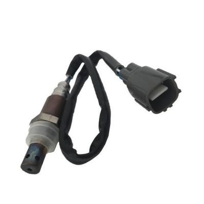 即納O2センサー モコ MG21S 22740-4A0A0 OS13