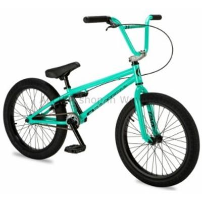 "BMX New 2019 Eastern 20 ""BMXコブラ自転車フリースタイルバイク3ピースクランクティール  New 201"