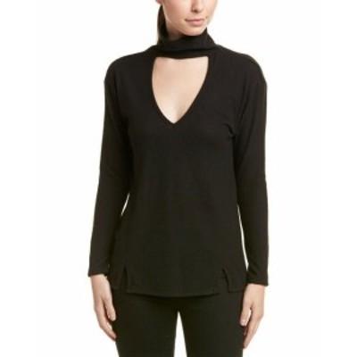 ファッション トップス Caleigh & Clover Kimmie Sweater