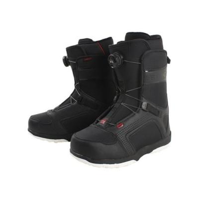 ヘッド(HEAD) スノーボード ブーツ ストライクボア 19STRIKE BOA (メンズ)