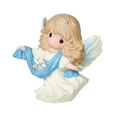 海外輸入品-並行輸入品を中心に販売しています!Precious Moments、クリスマスギフト、ガイドUS to thy Perfectライト、6t