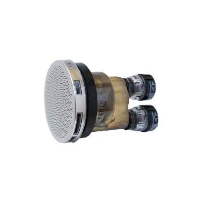 三栄水栓[SANEI]【T412-12-10A】一口循環接続金具[新品]