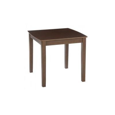 ダイニングテーブル デリカ75 BR