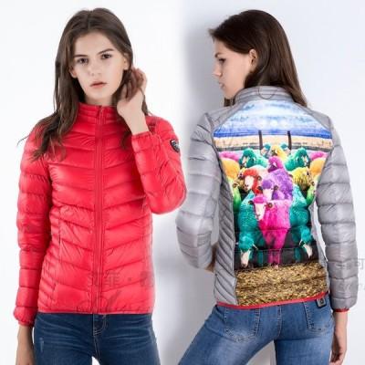 ダウンコート レディース服 大人 冬服 コート 中綿 ダウンコート ダウンジャケット防寒 ファッション 大きいサイズ