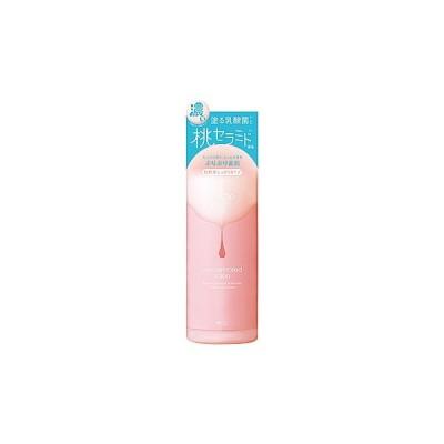 BCLカンパニー ももぷり 潤い濃密化粧水 (200mL) しっとりタイプ 化粧水 ローション momopuri