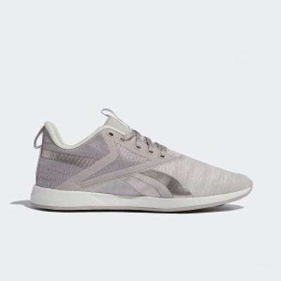 【公式】リーボック Reebok セール価格 リーボック エバー ロード DMX ウォーク / Reebok Ever Road DMX Walk Shoes レディース ウォーキ