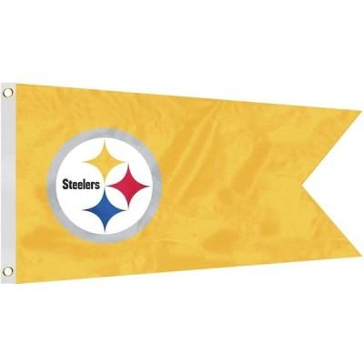 旗竿to Go gcnfl NFL Garden Flag   12 x 18 in。 並行輸入品