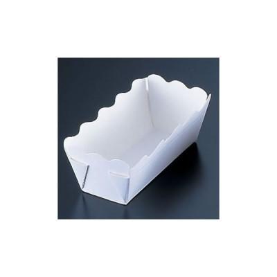ペーパートレイ  ミニパウンド80 (100枚入) 白<白>