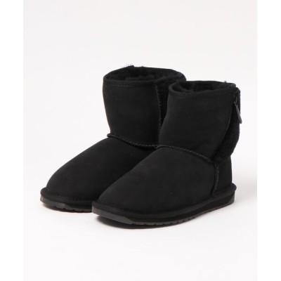 EMU Australia / Wheaton Mini WOMEN シューズ > ブーツ