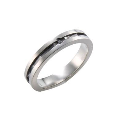 シルバーリング/メンズ リング 指輪 シルバーアクセサリー シルバー925
