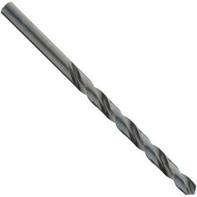 Chicago Latrobe 150 Series High-Speed Steel Jobber Length Drill Bit Se