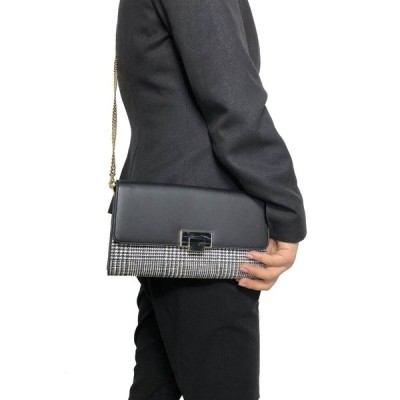 2way ショルダーバッグ 本 革 女性 クラッチ 小さめ 結婚式 披露宴 バッグ ギフト 鞄 フォーマル パーティーバッグ 革 バッグ