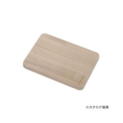藤次郎 F-344 藤次郎 桐まな板テーブルサイズ