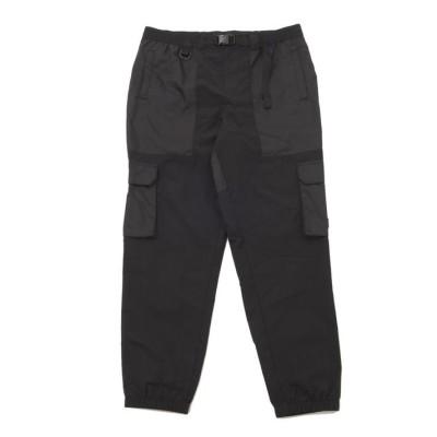 【VANS】 ヴァンズ AP M SIXTYSIX CARGO PANT パンツ VN0A4UQKBLK BLACK 2 M ブラック