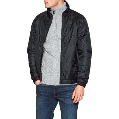 ホールデン Holden メンズ ジャケット アウター lightweight alpha?liner jacket Black