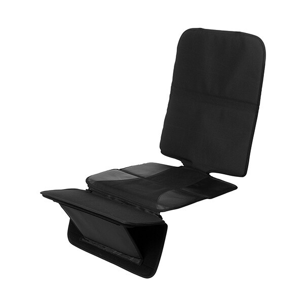 Osann 腳靠座椅保護墊 /止滑防滑汽車座椅保護墊配件