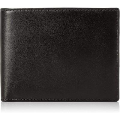 [エッティンガー] 【正規輸入品】 ST141 二つ折財布 コインポケット付 スターリングコレクション オレンジ