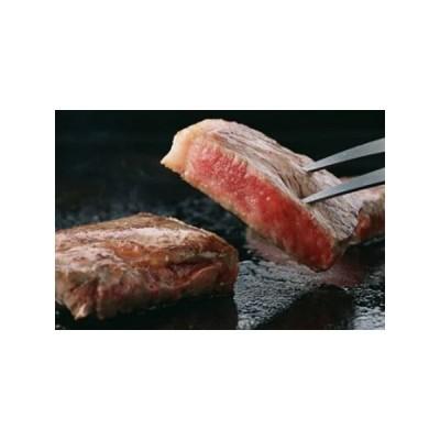 ふるさと納税 厚切り!飛騨牛サーロインステーキ 300g×3枚 岐阜県可児市