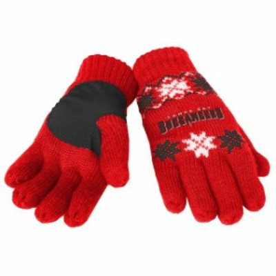 Forever Collectibles フォーエバー コレクティブル スポーツ用品  Tampa Bay Buccaneers Lodge Gloves