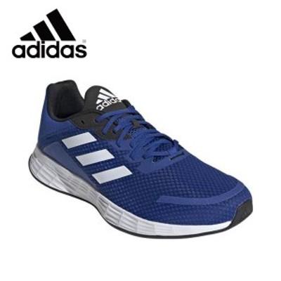 adidas アディダス DURAMO SL デュラモ SL トレーニングシューズ メンズ・ユニセックス