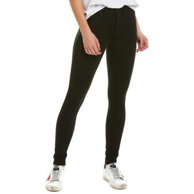 ジョーズジーンズ カジュアルパンツ ボトムス レディース JOE'S Jeans Black Skinny Ankle Cut black