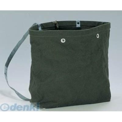 コヅチ(KOZUCHI) [GA-W1] 10号国防防水山菜.きのこ取り兼用バック GAW1
