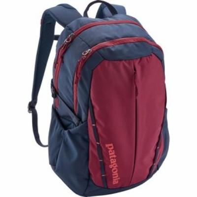 パタゴニア 旅行グッズ Refugio 26L Backpack - Womens