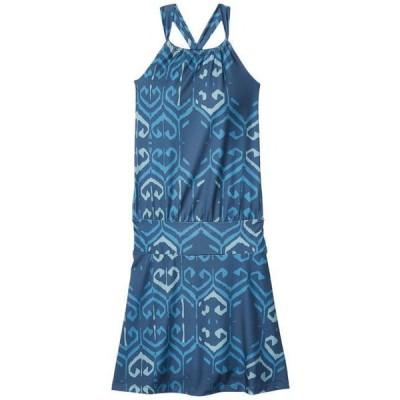 プラナ レディース ドレス  Avore Dress