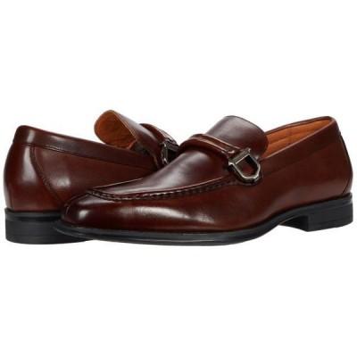 ユニセックス 靴 革靴 ローファー Pernell Slip-On Loafer