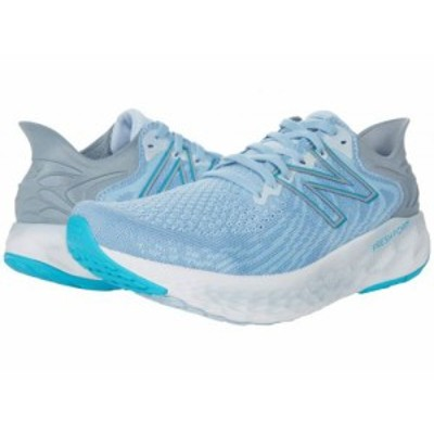 New Balance ニューバランス レディース 女性用 シューズ 靴 スニーカー 運動靴 Fresh Foam 1080v11 UV Glo/Star Glo【送料無料】