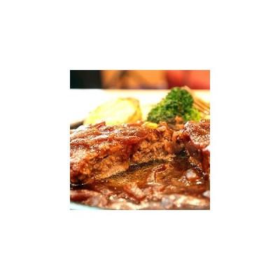 ハンバーグ グリルドハンバーグ(150g×6個)簡単調理 冷凍食品 お弁当 弁当 食品 食材 おかず 惣菜 業務用 家庭用 国産 ニチレイ