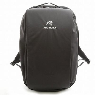 アークテリクス リュックサック Arcteryx リュック バックパック メンズ レディース 16178 blk BLADE 28 ブレード28 28L ブラック