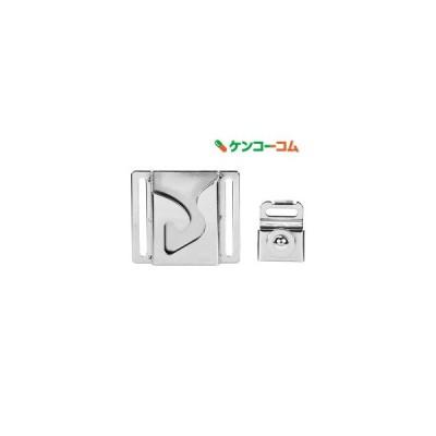 SK11 インパクトドライバー用スイングホルダー SISH-H 日立用 ( 1コ入 )/ SK11