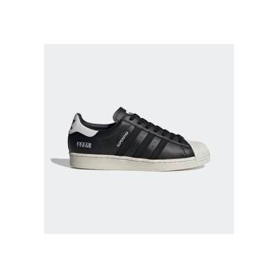 アディダス adidas スーパースター / Superstar (ブラック)