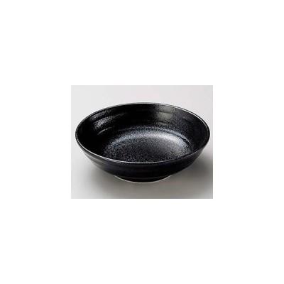 和食器 ア252-197 ヴォルテックス22.5cm盛鉢