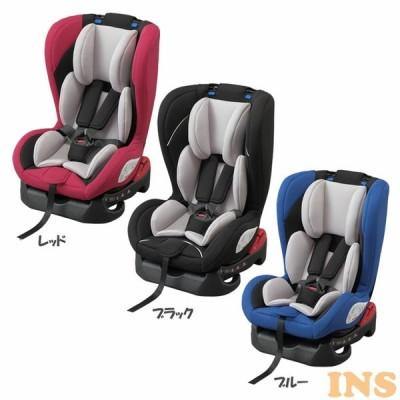 チャイルドシート新生児 赤ちゃん ベビー 子供 キッズ おしゃれ リクライニング PZ 0-4
